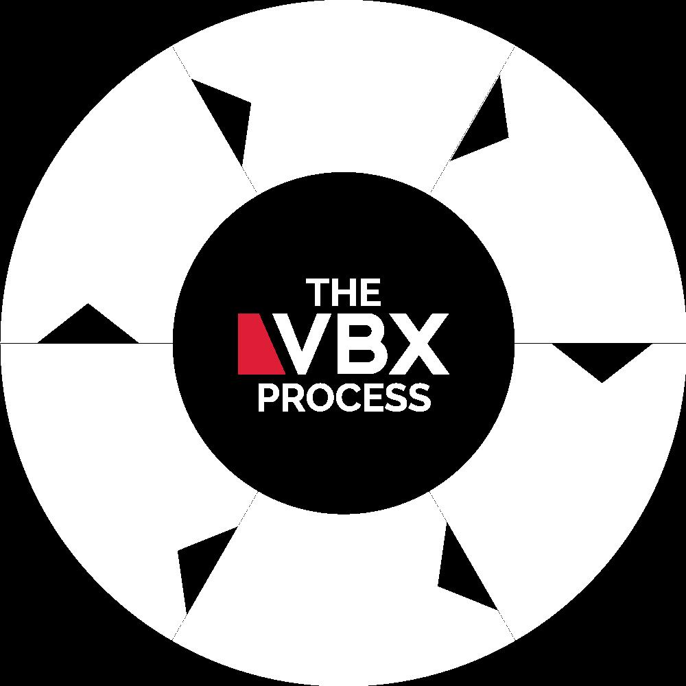 亚博体育网络登录creativeprocess_r3.png