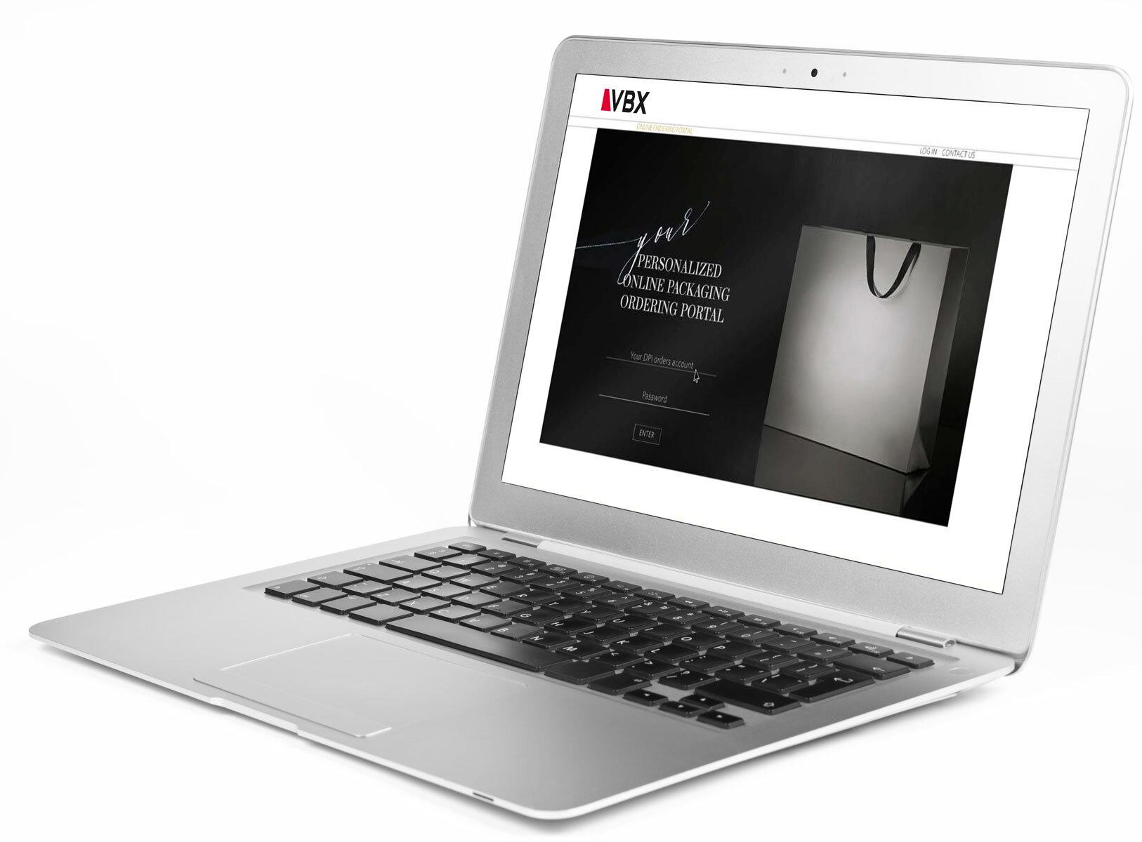 笔记本电脑 - 空调-NLMT3VX.jpg