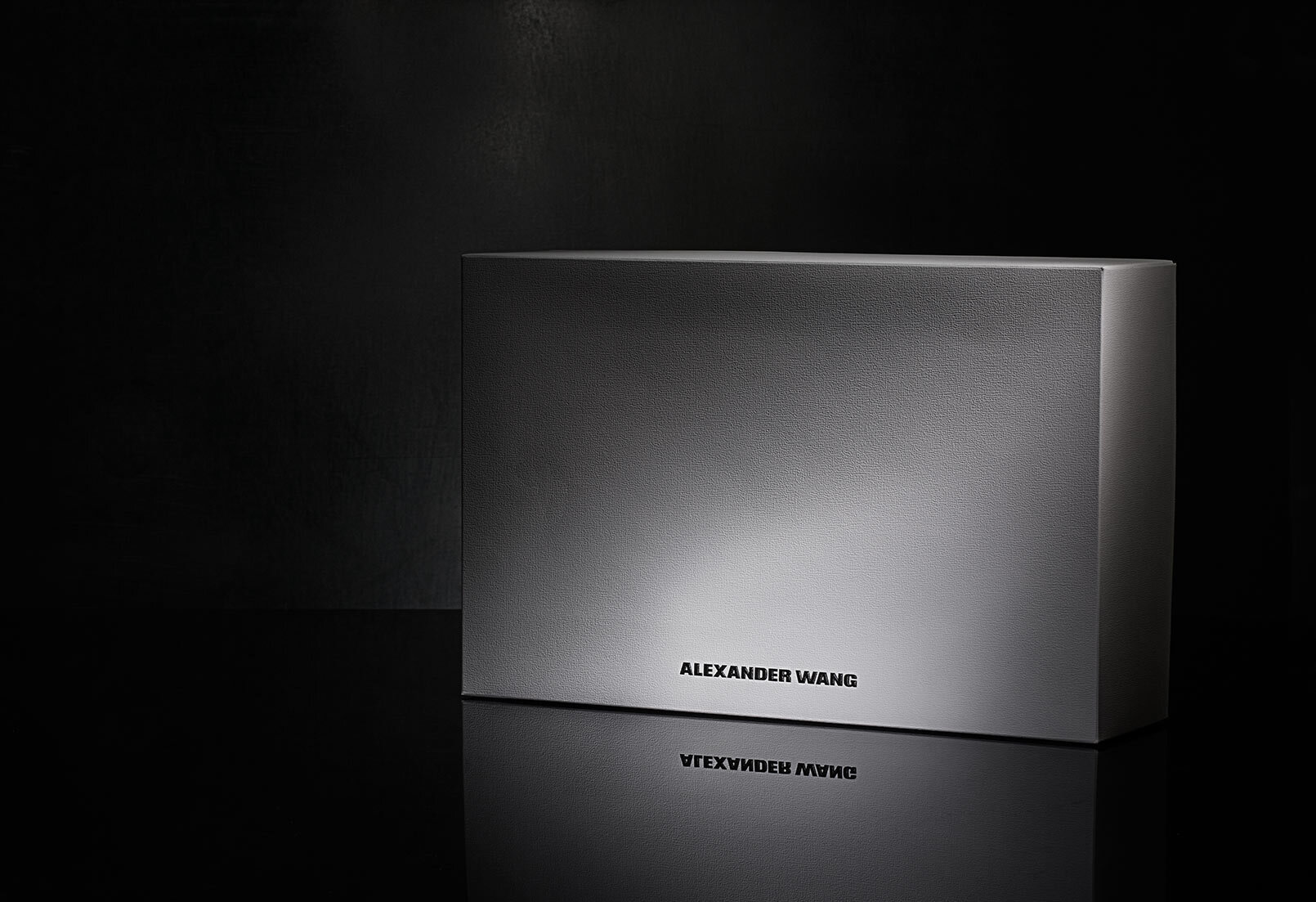 Alexander-Wang-Box-Design-Packaging-Company-1.1.jpg
