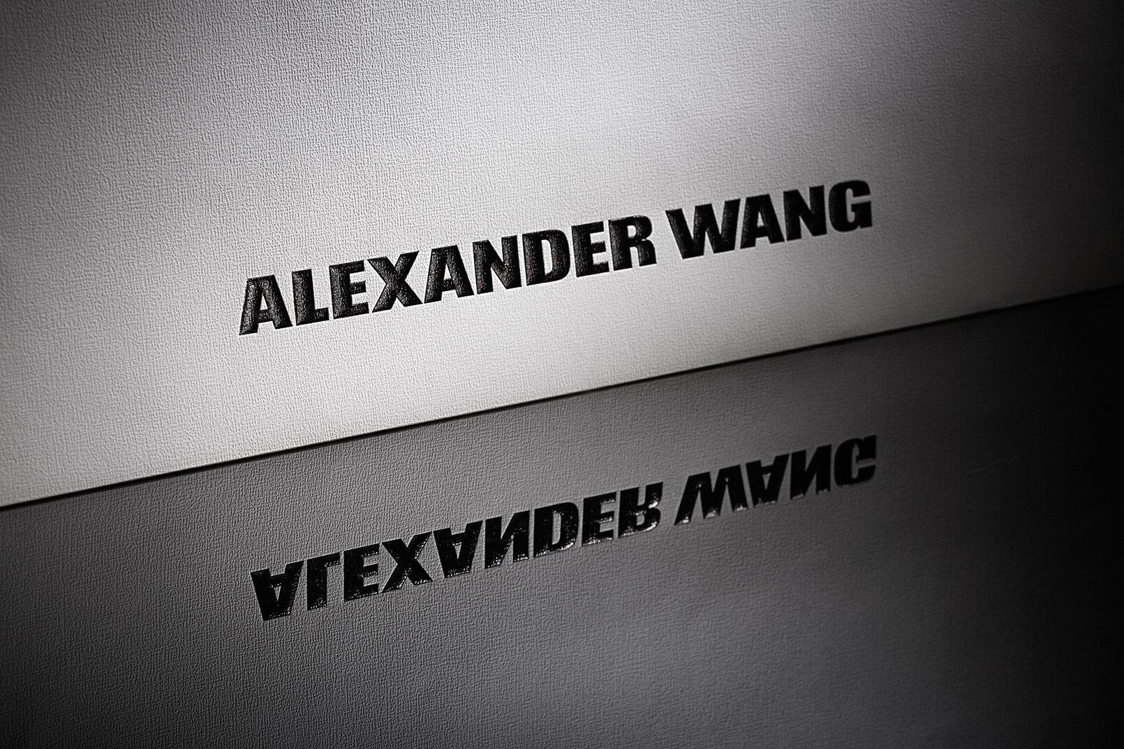 Alexander-Wang-Box-Design-Packaging-Company-2.JPG