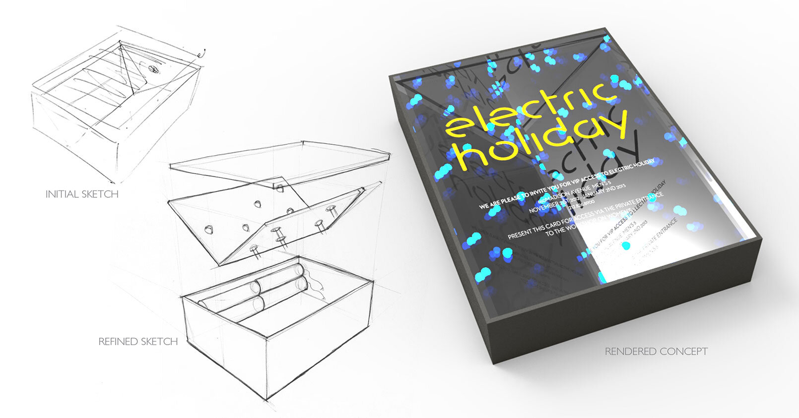 Barneys-New-York-Disney-Holiday-Packaging-Company-Design-2.JPG