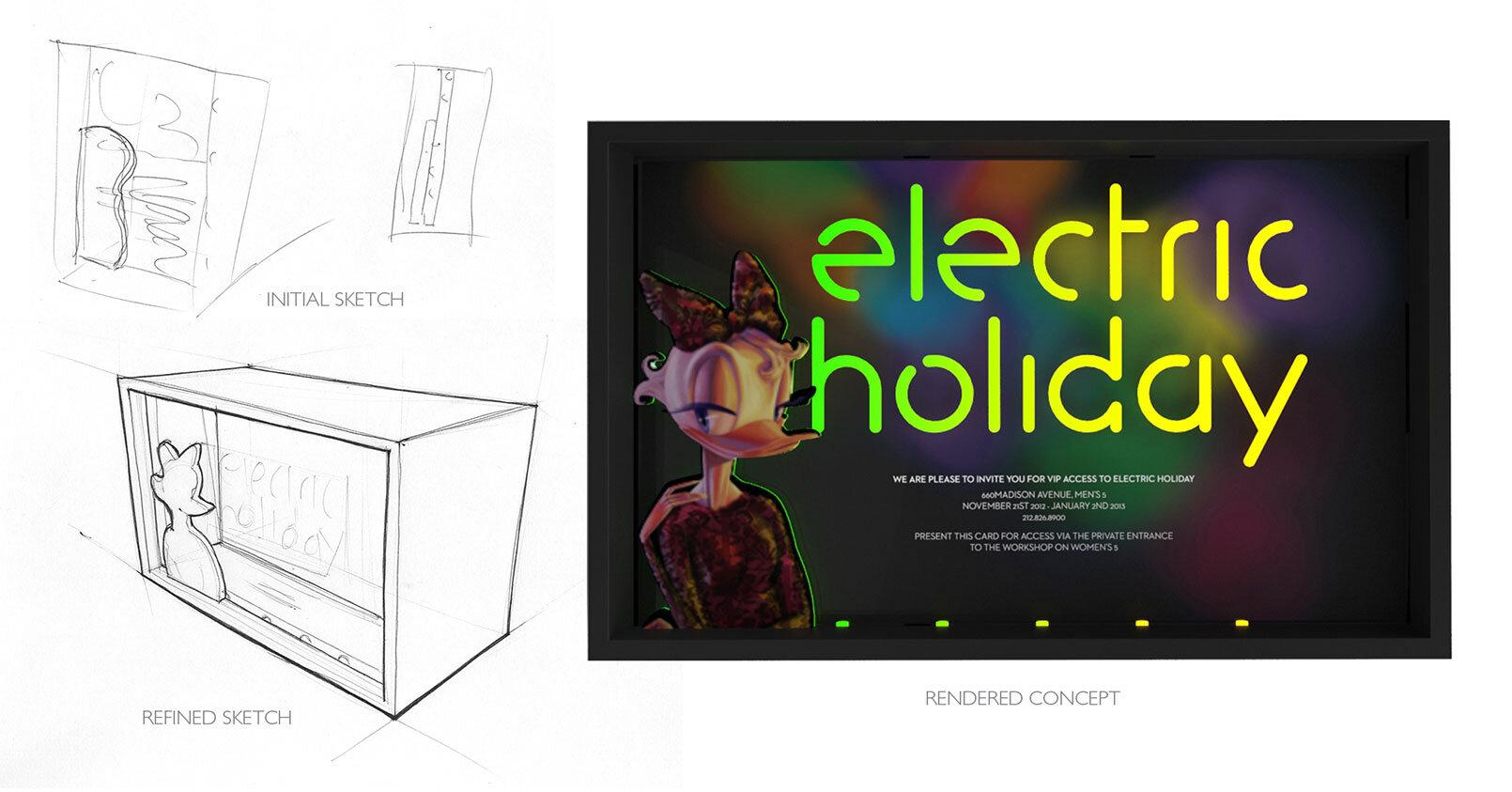 Barneys-New-York-Disney-Holiday-Packaging-Company-Design-3.jpg