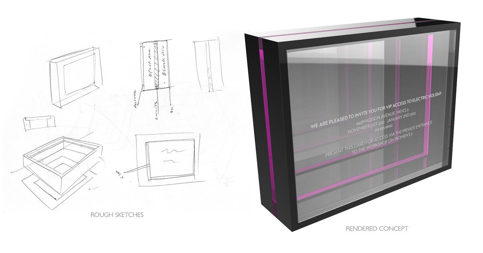 Barneys-New-York-Disney-Holiday-Packaging-Company-Design-4.JPG