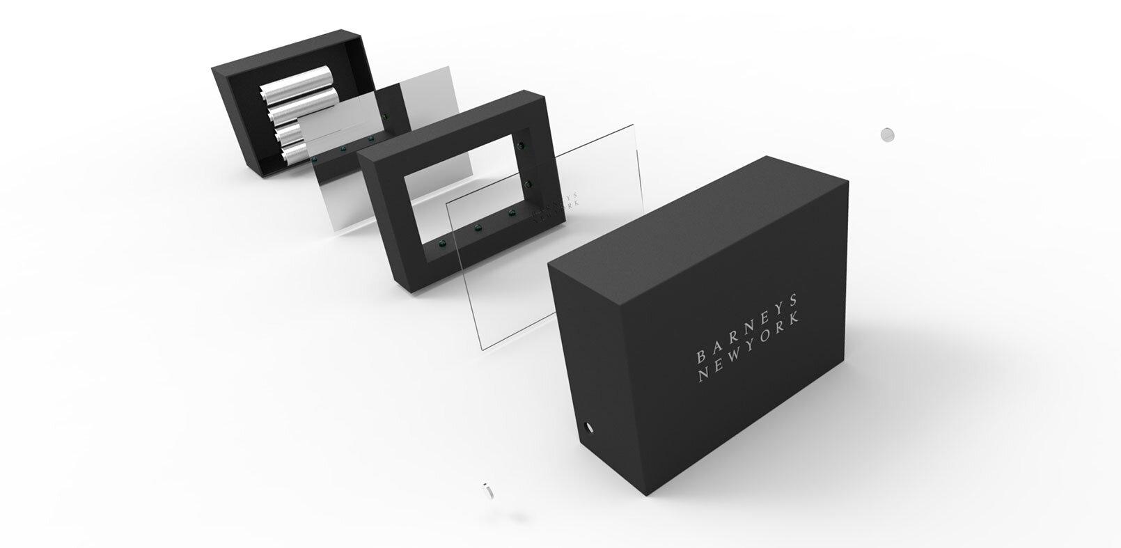 Barneys-New-York-Disney-Holiday-Packaging-Company-Design-6.JPG