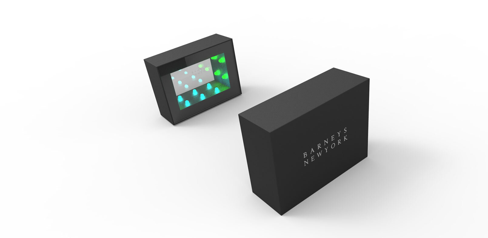 Barneys-New-York-Disney-Holiday-Packaging-Company-Design-7.jpg