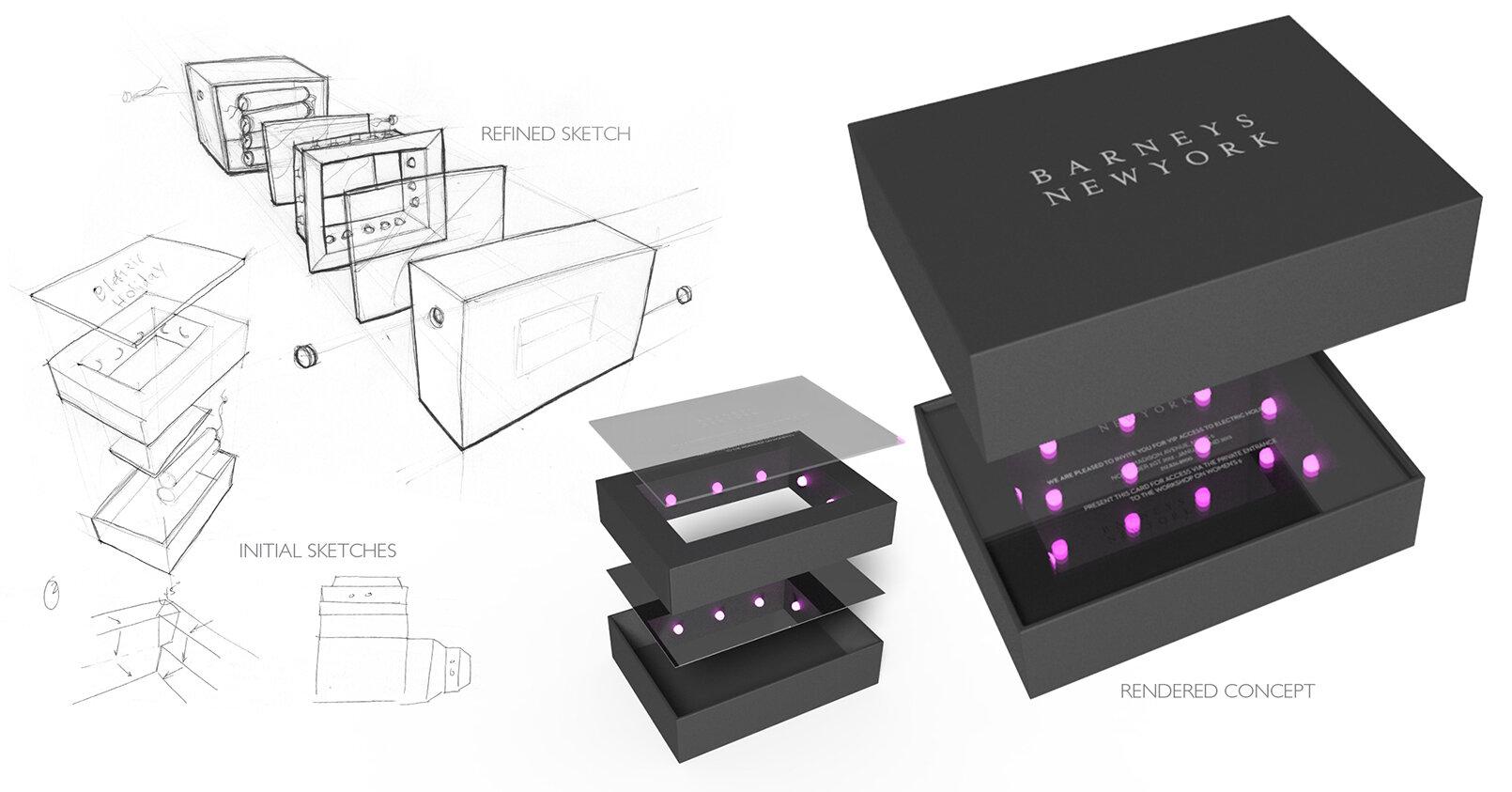 Barneys-New-York-Disney-Holiday-Packaging-Company-Design-5.jpg