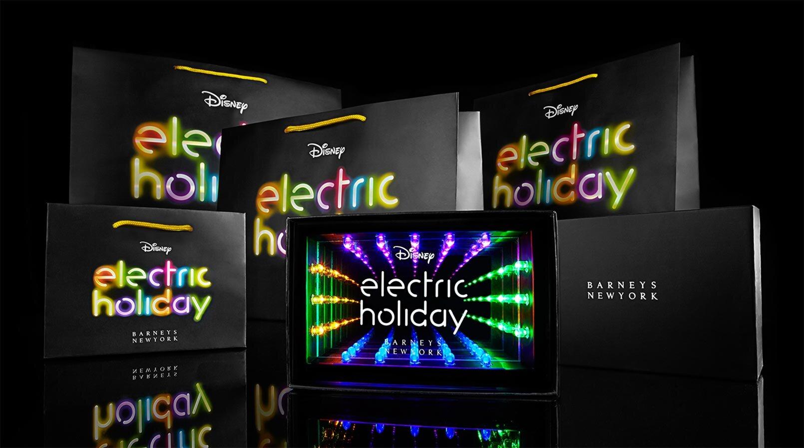 Barneys-New-York-Holiday-Disney-Holiday-Design-Design-Packaging-Company-6.JPG