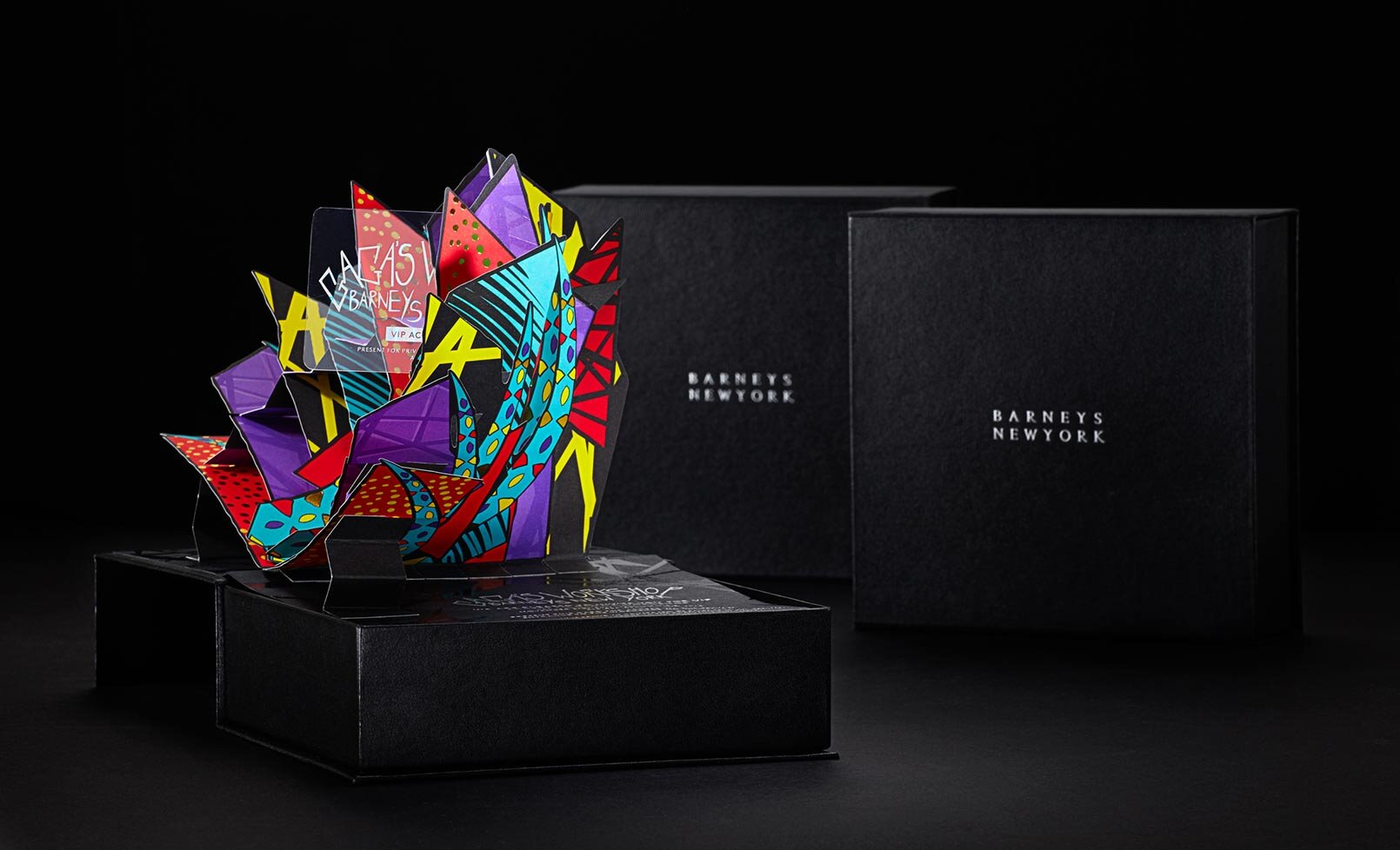 Barneys-New-York-Holiday-Lady-Gaga-Worskshop-Design-Packaging-Company-1.JPG