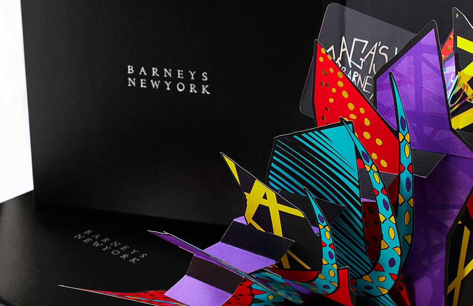 Barneys-New-York-Holiday-Lady-Gaga-Worskshop-Design-Packaging Company-3.JPG