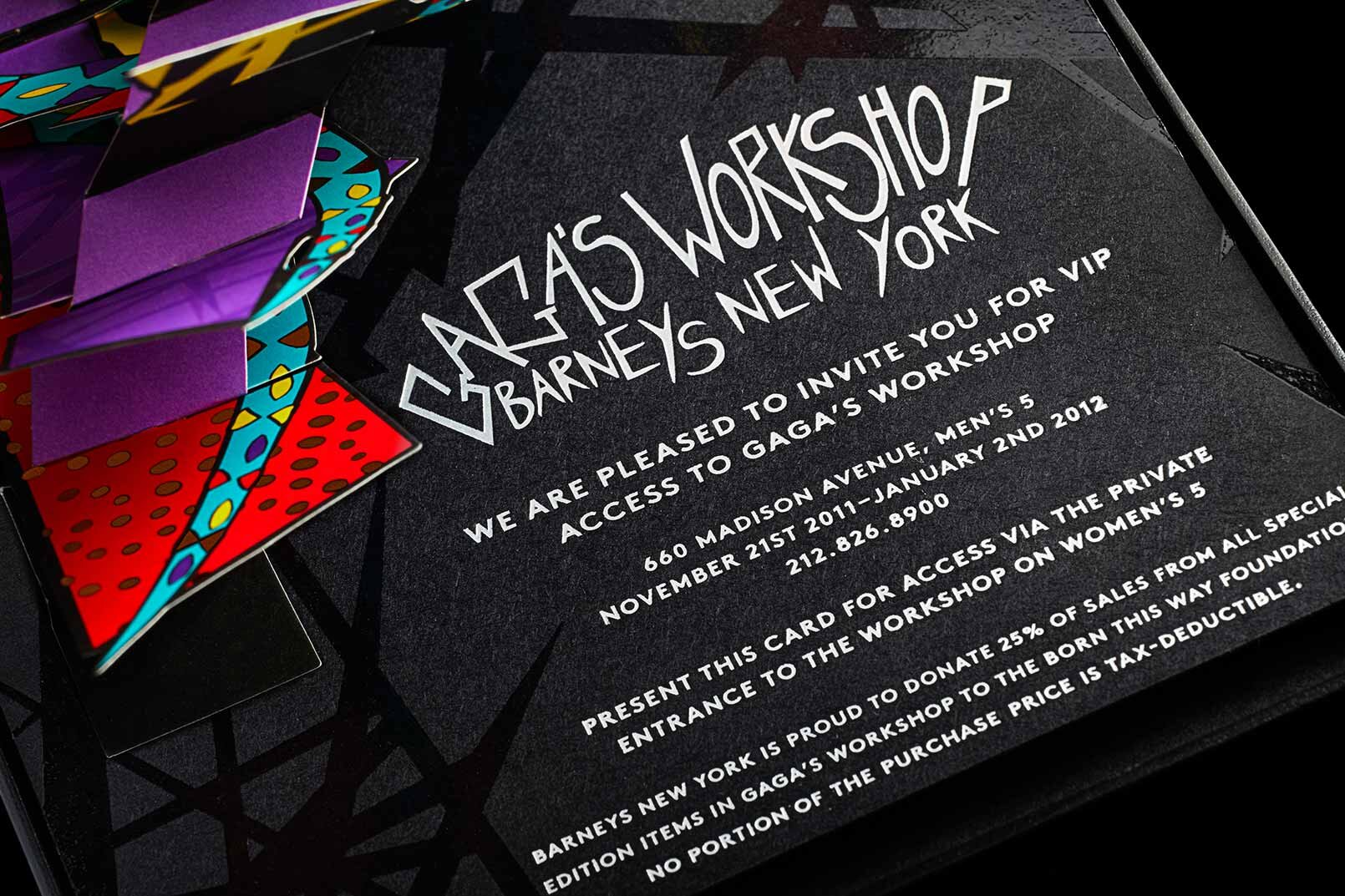 Barneys-New-York-Holiday-Lady-Gaga-Worskshop-Design-Packaging-Company-2.JPG