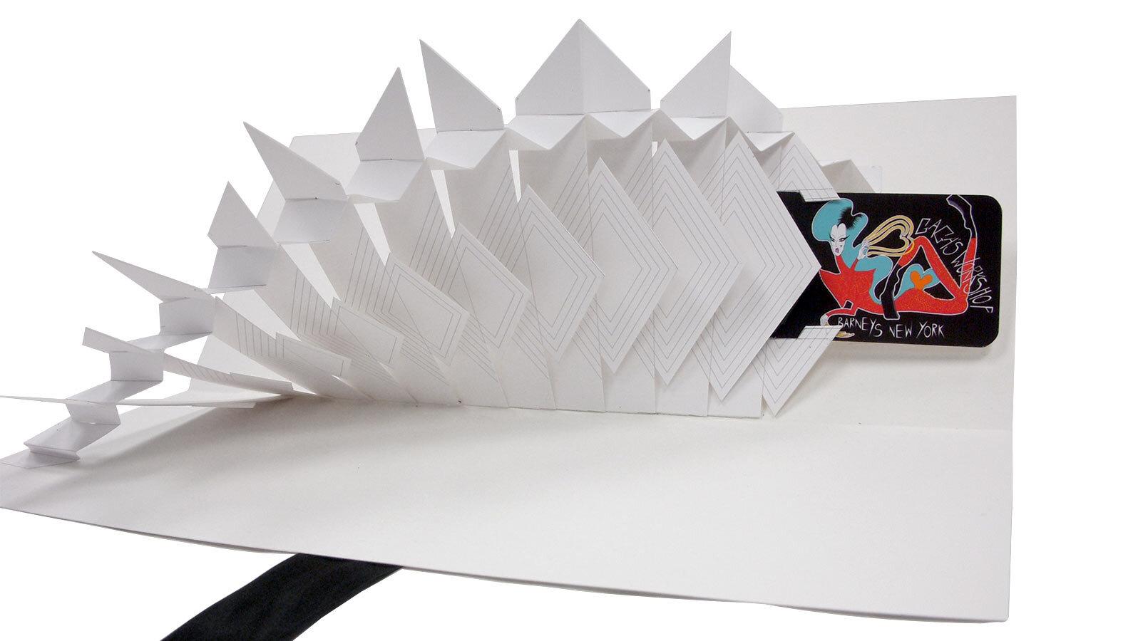 Barneys-New-York-Lady-Gaga设计 - 包装-2.2.jpg