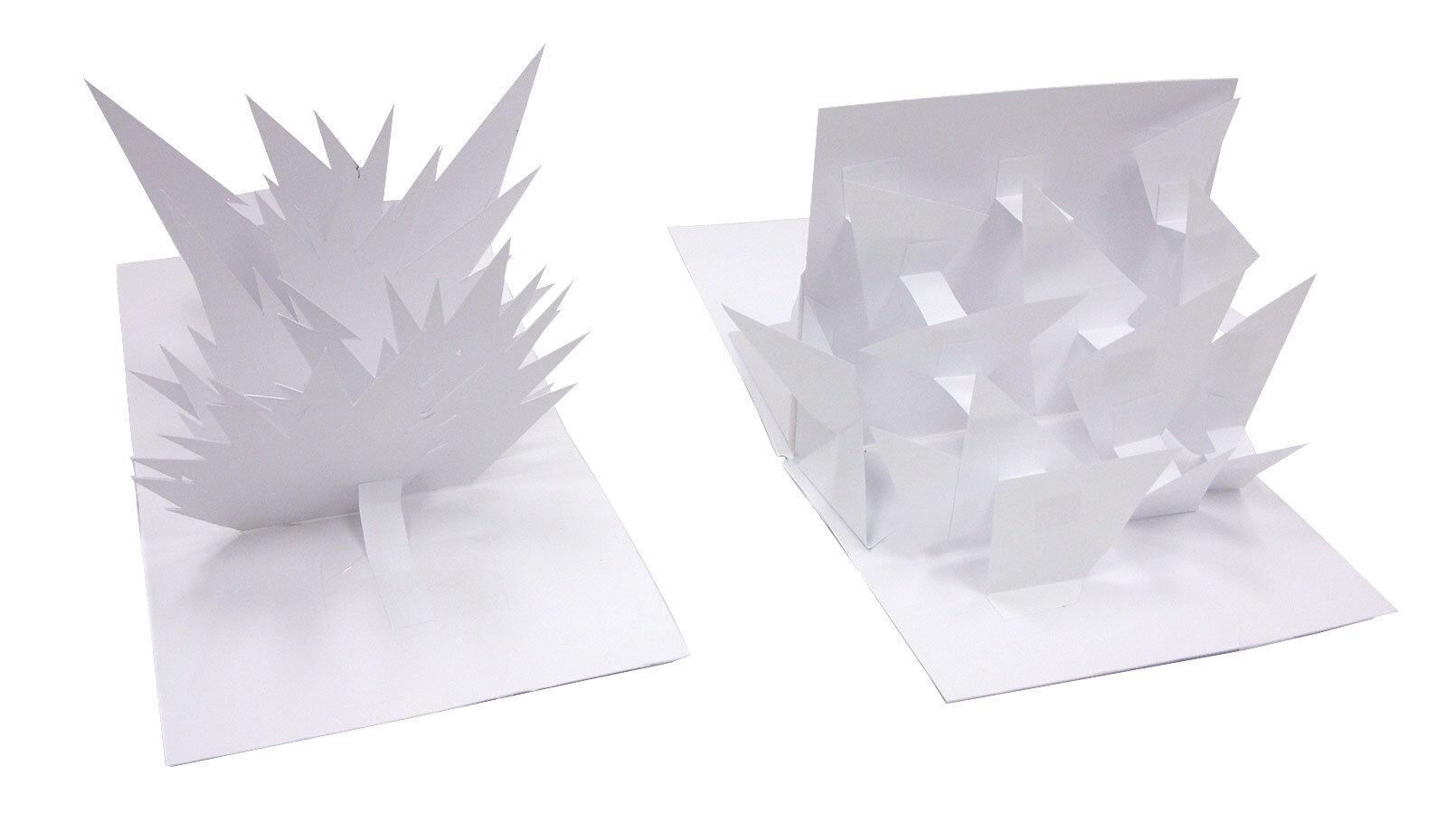 Barneys-New-York-Lady-Gaga-Design-Packaging-2.JPG