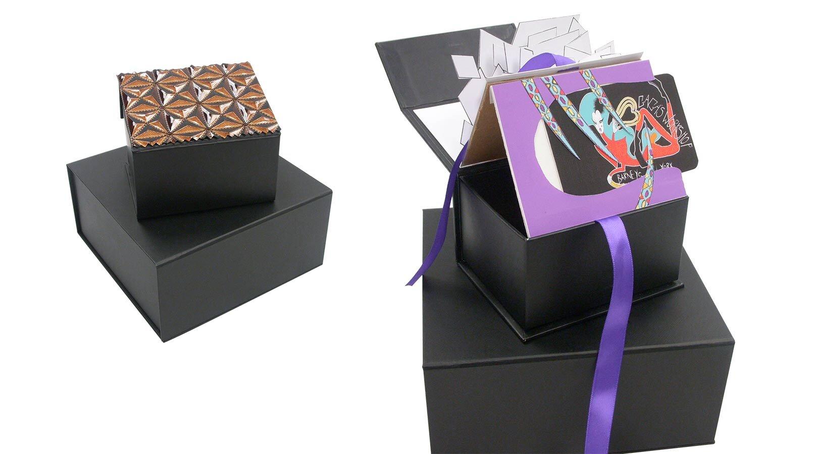 Barneys-New-York-Lady-Gaga-Design-Packaging-3.1.jpg
