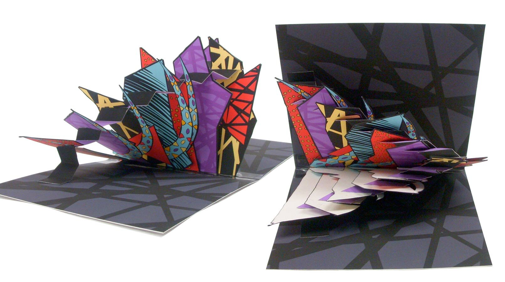 Barneys-New-York-Lady-Gaga-Design-Packaging-3.3.jpg
