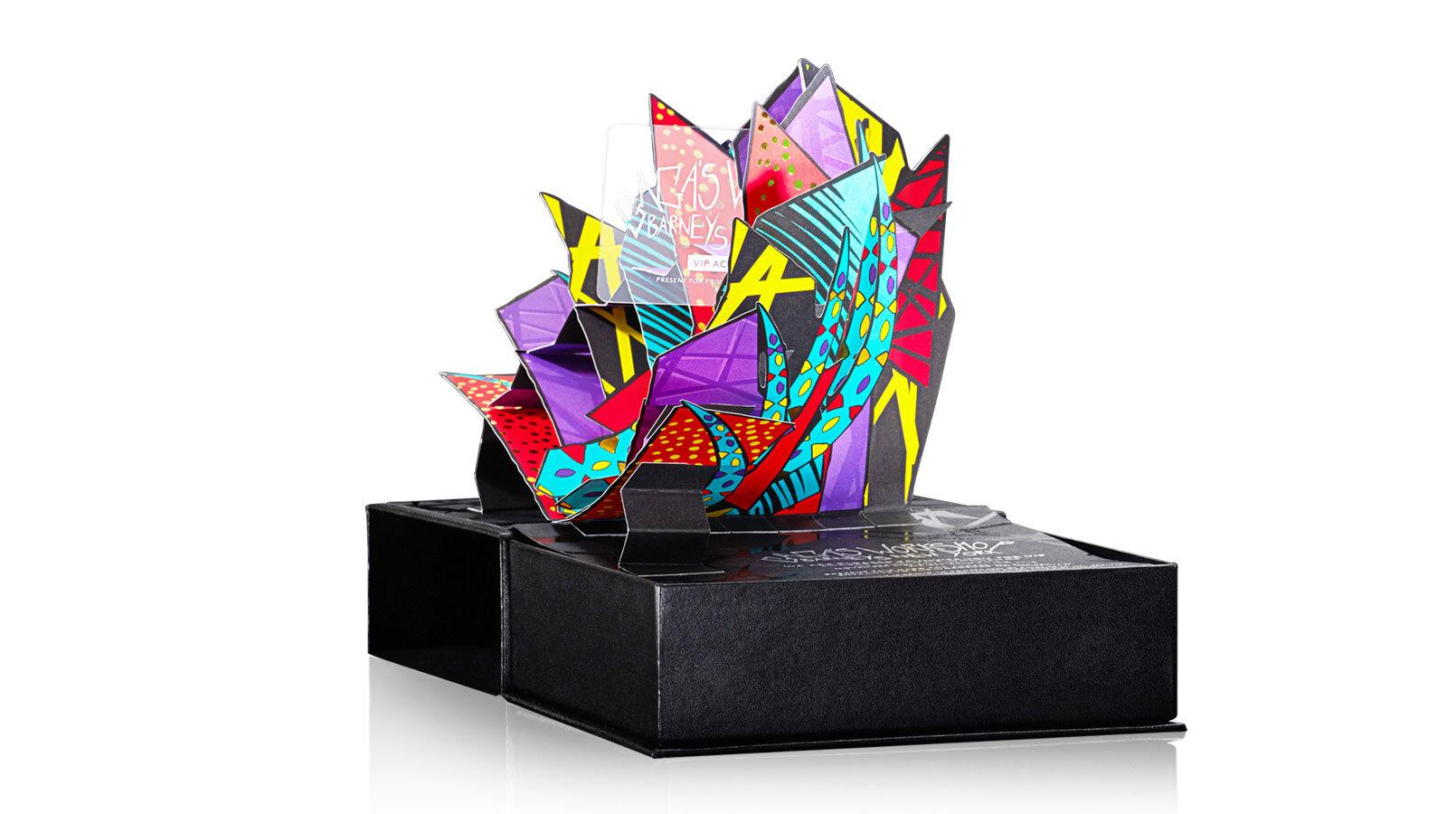 Barneys-New-York-Lady-Gaga-Design-Packaging-4.JPG