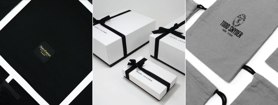 blog_mailing-packagingprogram_3_9_17_hero-01.jpg