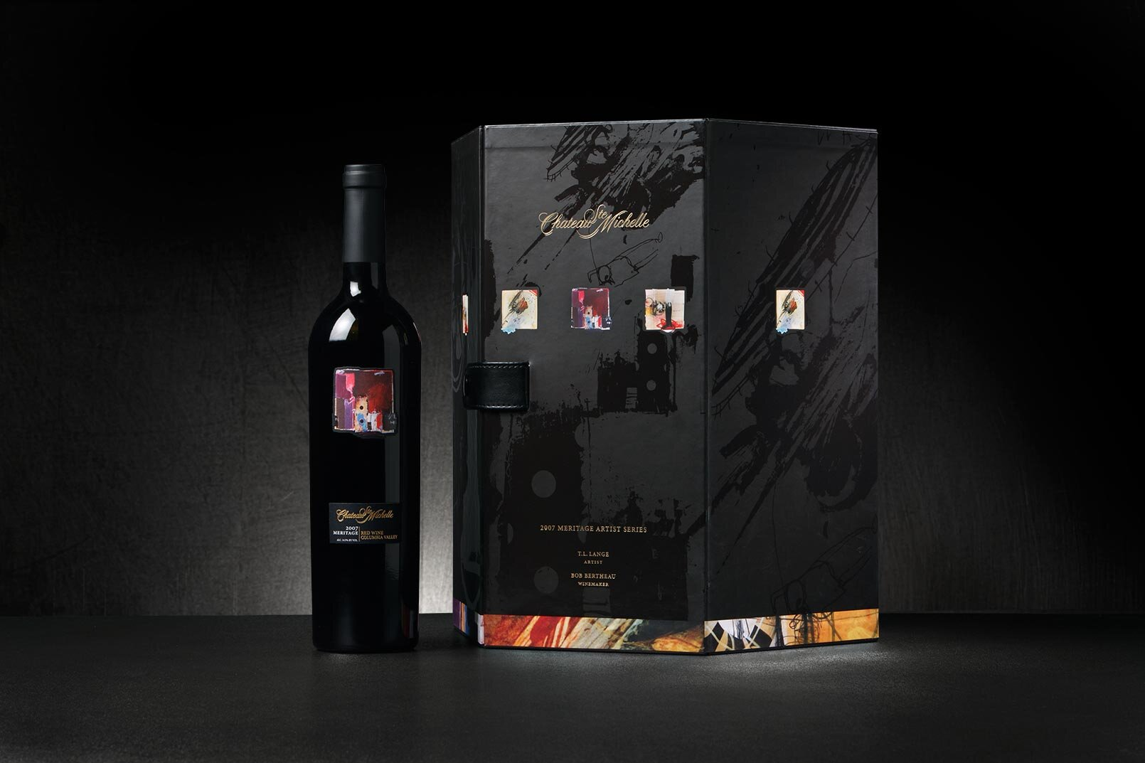 Chateau-Ste-Michelle-Wine-Case-Design-Packaging-Company-3.JPG