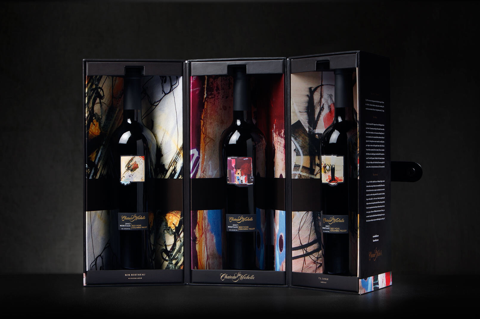 Chateau-Ste-Michelle-Wine-Case-Design-Packaging-Company-4.JPG
