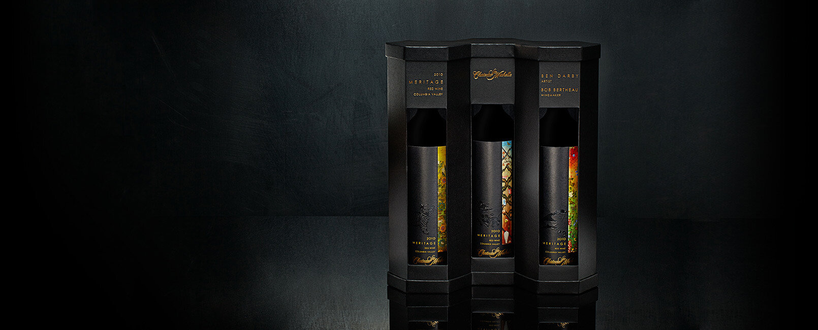 Chateau-Ste-Michelle-Wine-Case-Design-Packaging-Company-Header.jpg