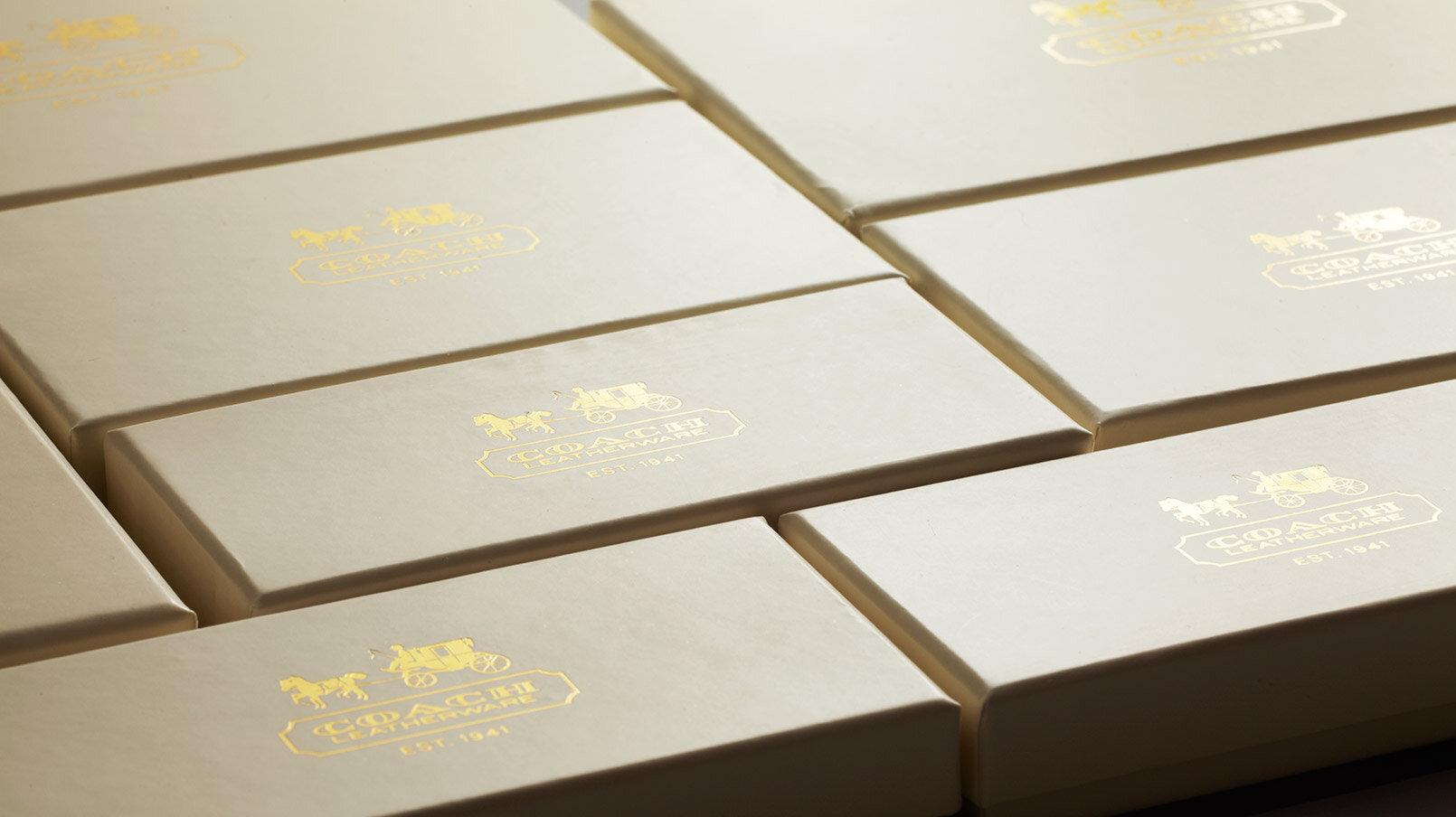 Coach-Box-Design-Packaging-Company-2.JPG