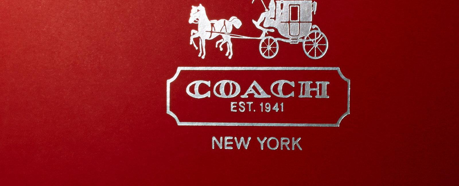 Coach-Box-Holiday-Design-Packaging-Company-2.2.jpg