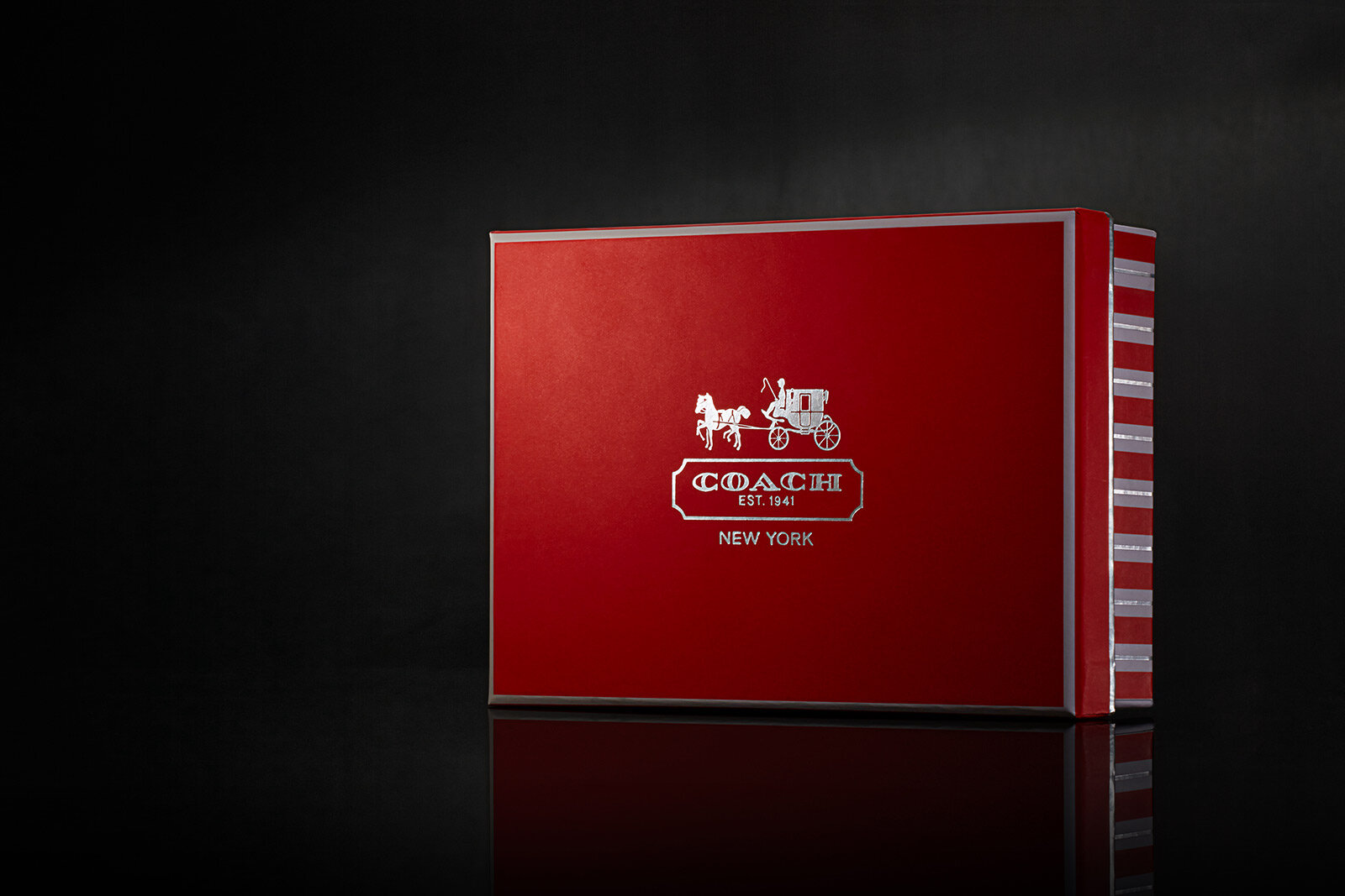 Coach-Box-Holiday-Design-Packaging-Company-2.JPG