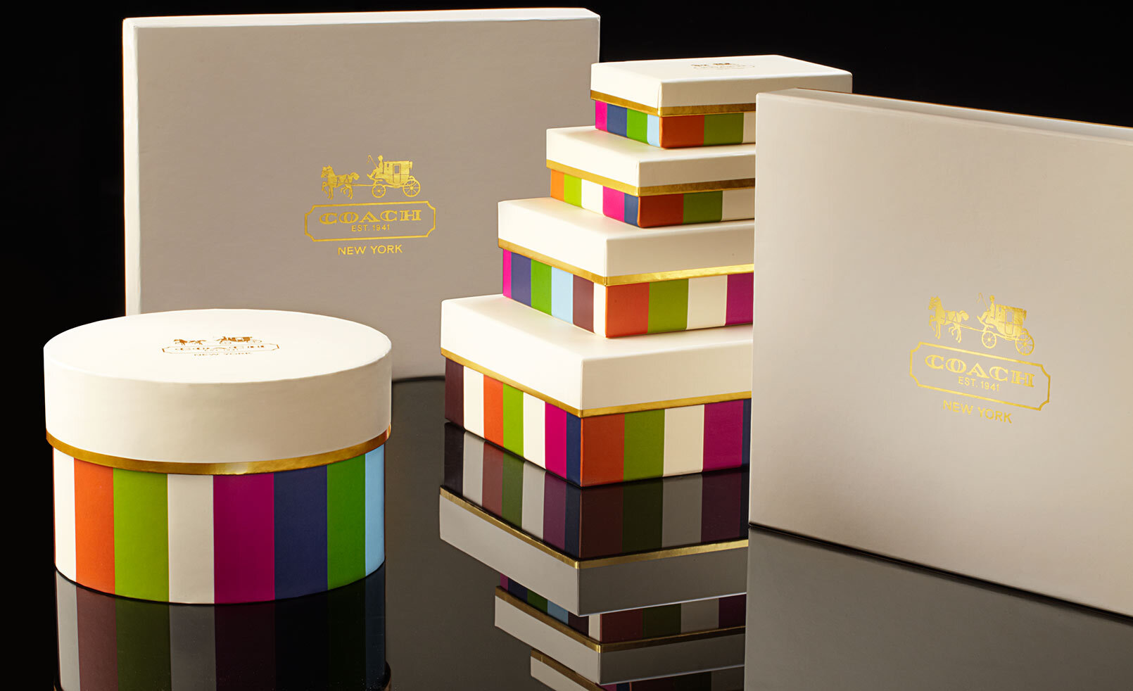 Coach-Box-Holiday-Design-Packaging-Company-3.JPG