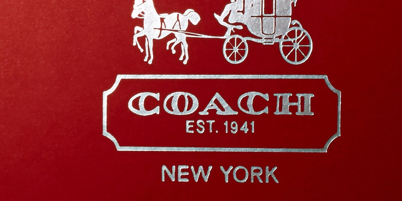 Coach-Box-Holiday-Design-Packaging-Company-3A.jpg