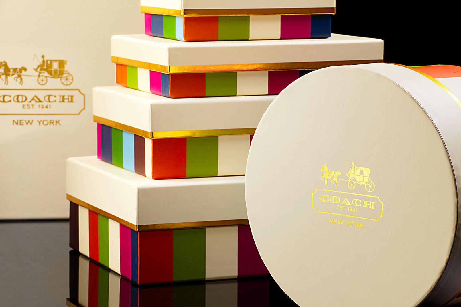 Coach-Box-Holiday-Design-Packaging-Company-4.JPG
