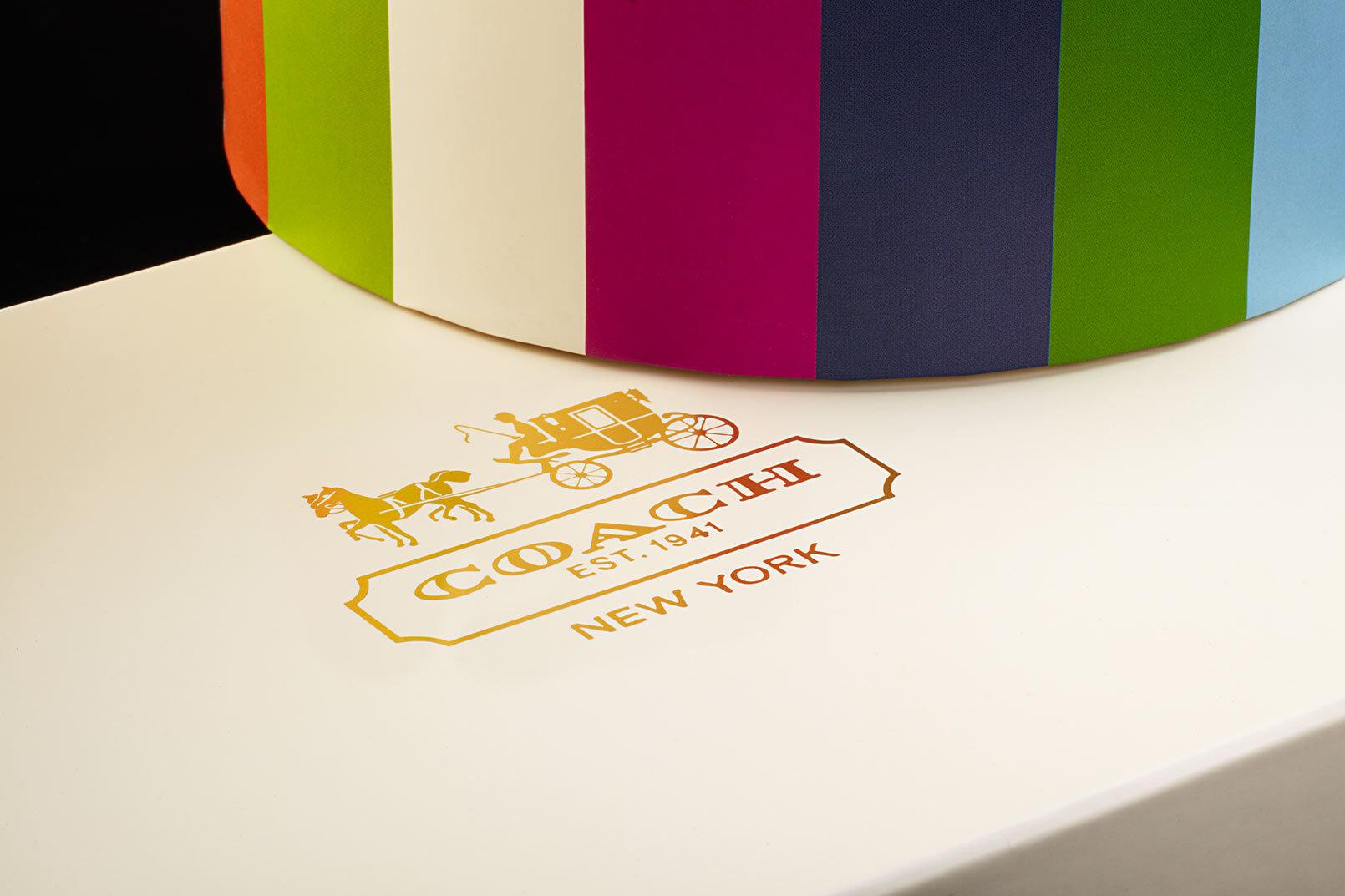 Coach-Box-Holiday-Design-Packaging-Company-5.jpg