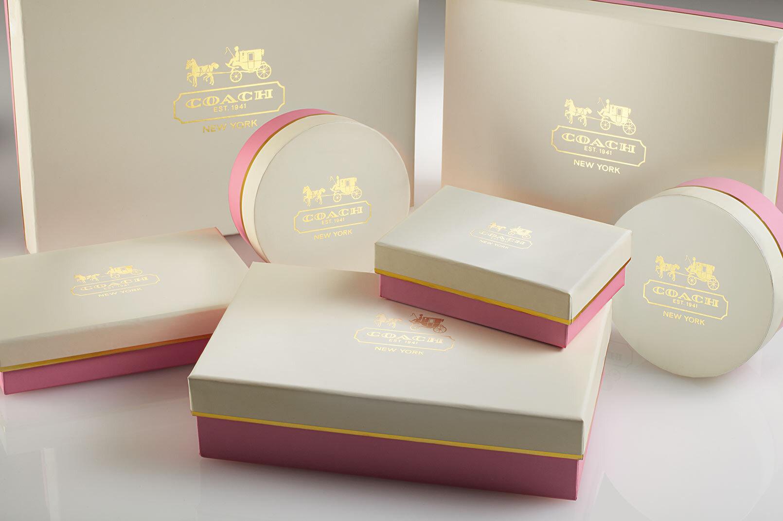 Coach-Box-Holiday-Design-Packaging-Company-6.JPG