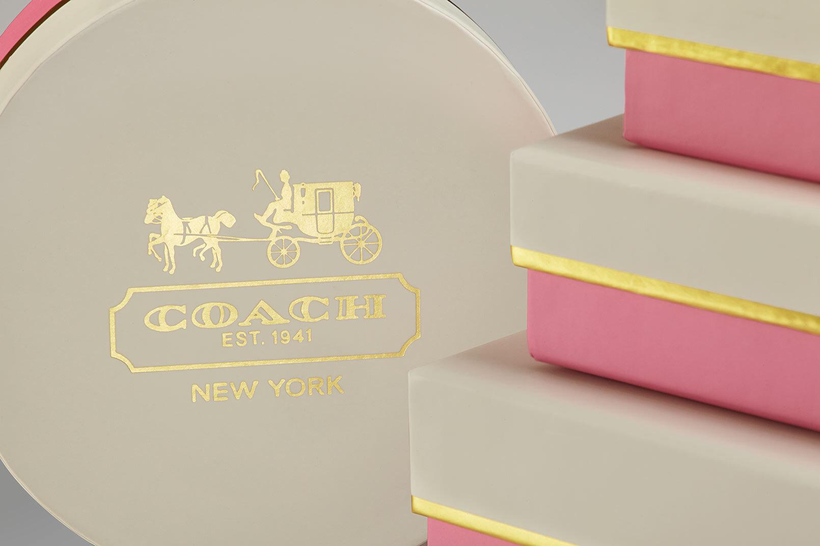 Coach-Box-Holiday-Design-Packaging-Company-7.jpg