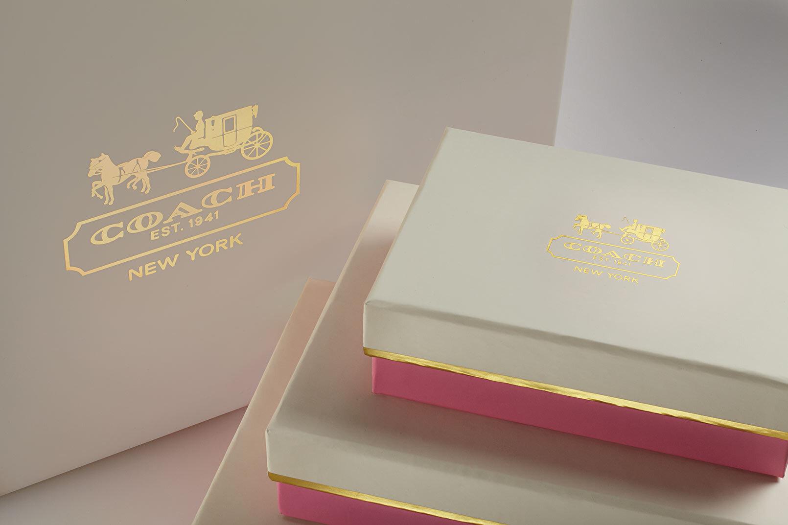 Coach-Box-Holiday-Design-Packaging-Company-8.jpg