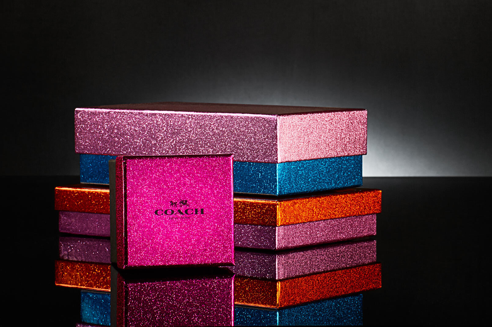 Coach-Glitter-Boxes-Holiday-Packaging-Design-Packaging-Structural-Company.jpg