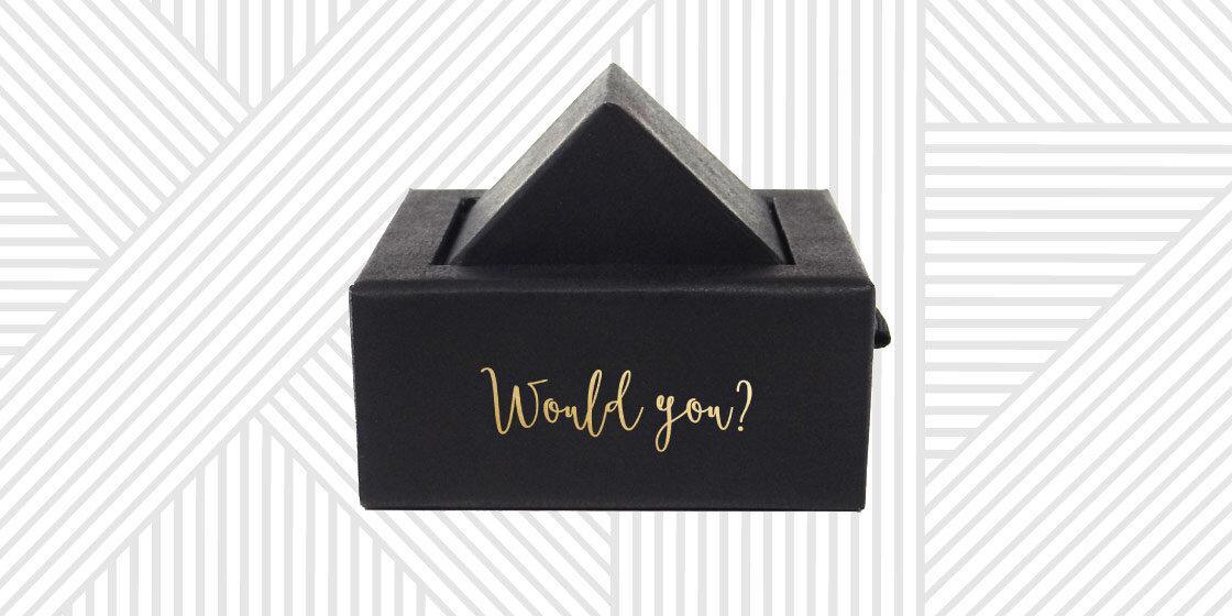 亚博体育网络登录Creative-Custom-ingager-ring-box-packaging-design-header.jpg