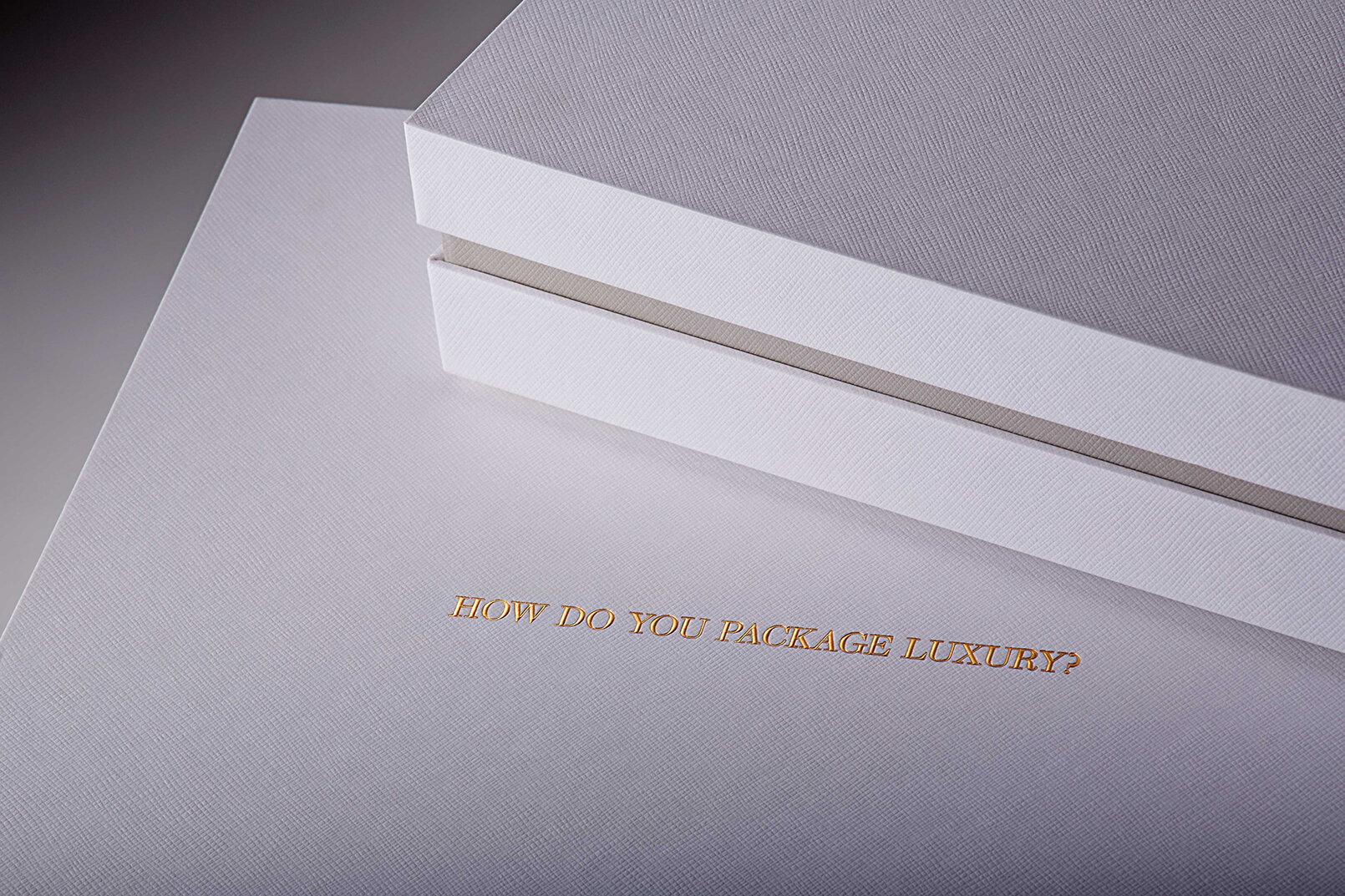设计 - 包装 -  Luxe-Kit-Scottsdale-Clif-1.jpg