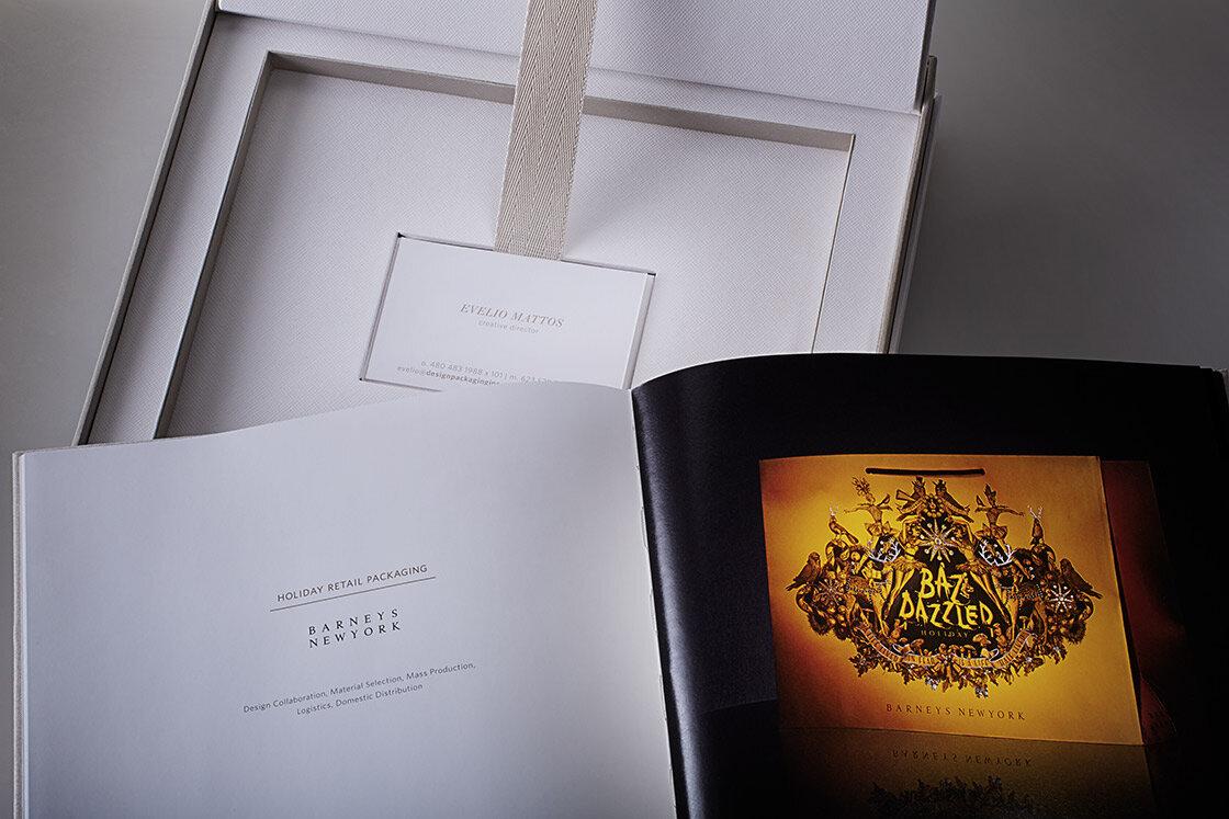 设计 - 包装 -  Luxe-kit-scottsdale-clif-4.jpg