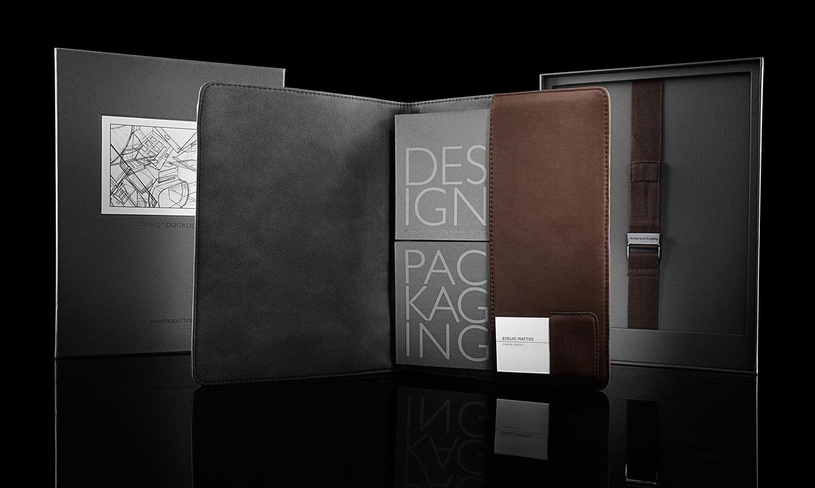 设计 - 包装 - 促销 - 奢华套装 - 刚性箱切割和缝纫带-1.jpg