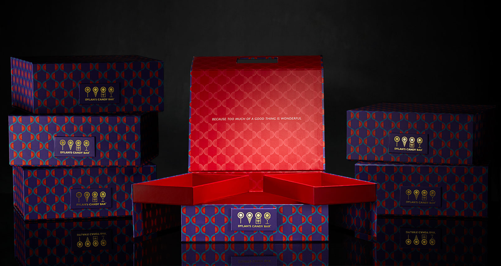 Dylans-Candy-Bar-Gift-Box-Design-Packaging-Company-2.JPG