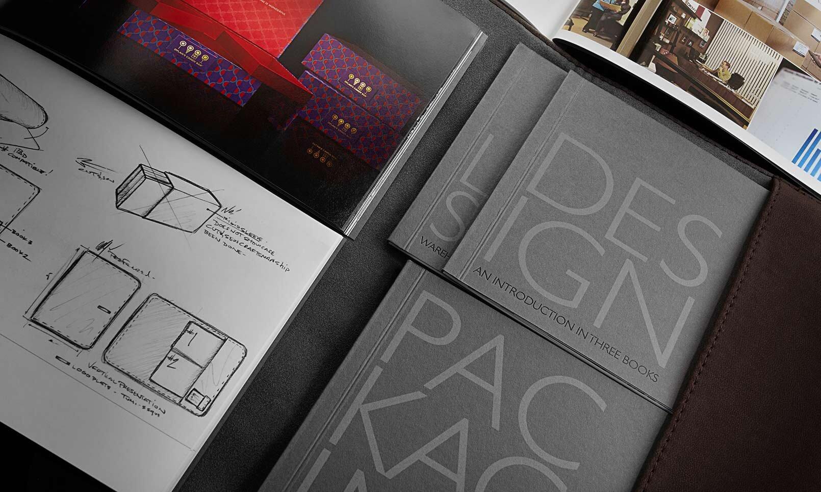 设计 - 包装 - 促销 - 豪华套装 - 刚性箱切割和缝合带-3.jpg