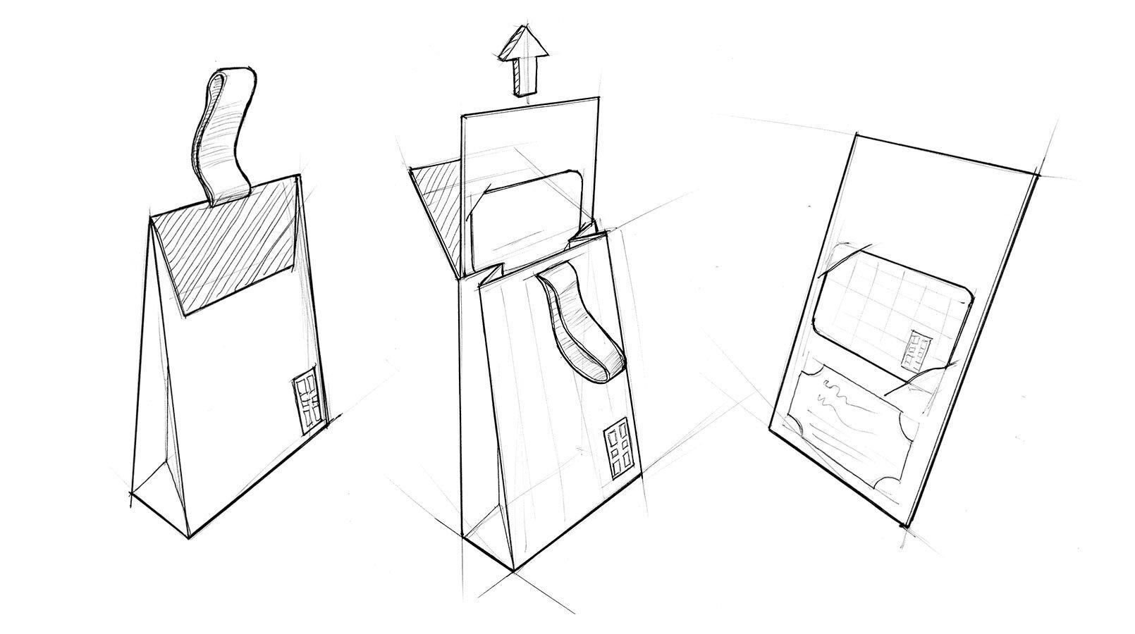 Elizabeth-Arden-Red-Door-Spa-Gift-Card-Packaging-Company-Design-1.JPG