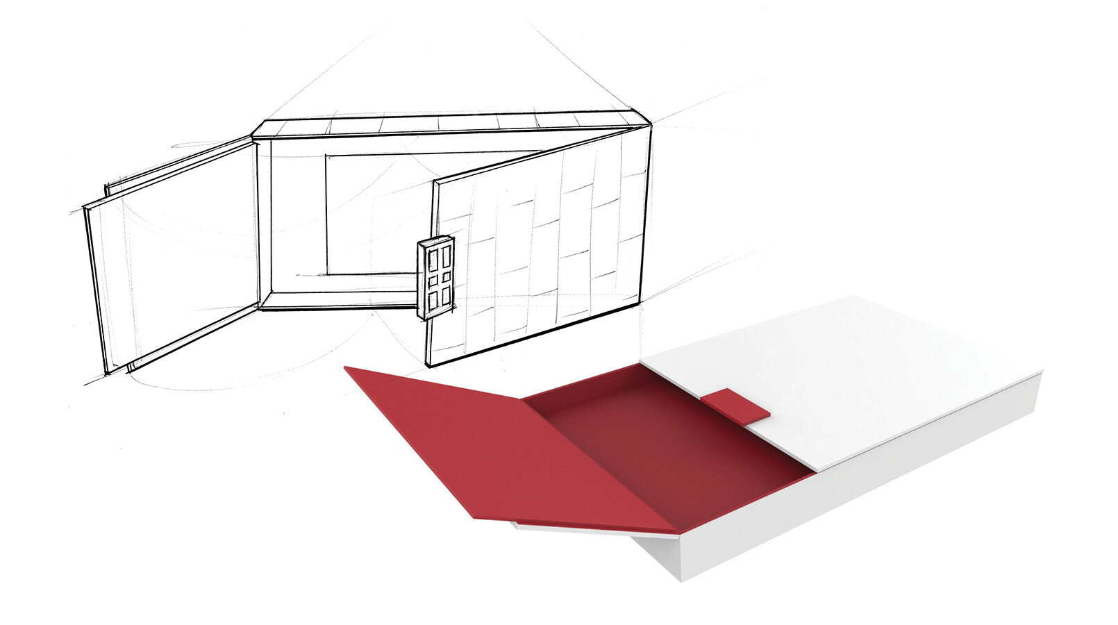 Elizabeth-Arden-Red-Door-Spa-Gift-Card-Packaging-Company-Design-3.jpg