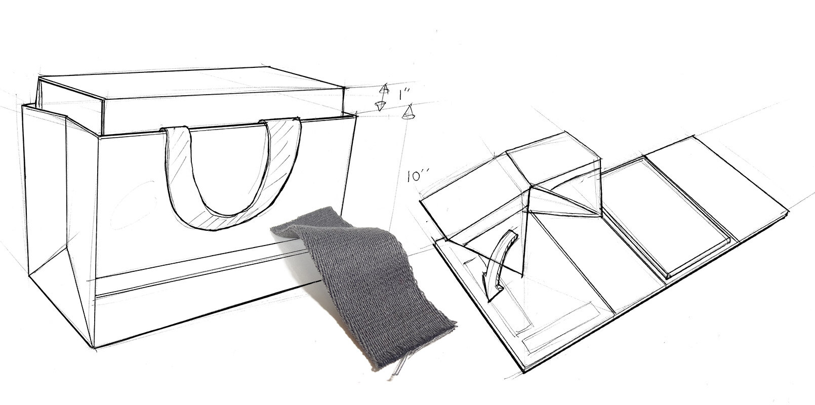 湾流箱包装 - 公司设计-1.jpg