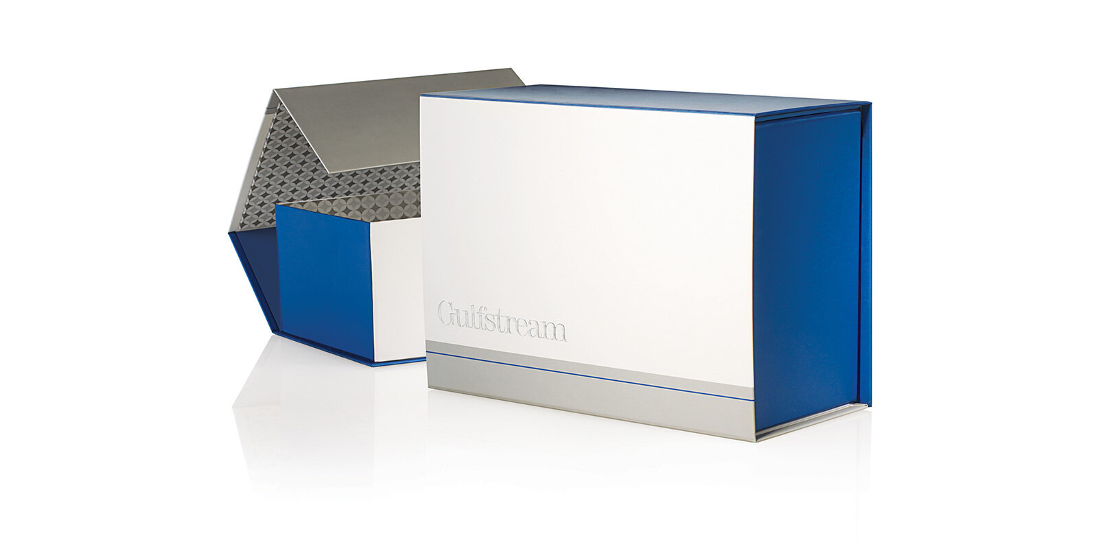 湾流箱包装 - 公司 - 设计-4.JPG