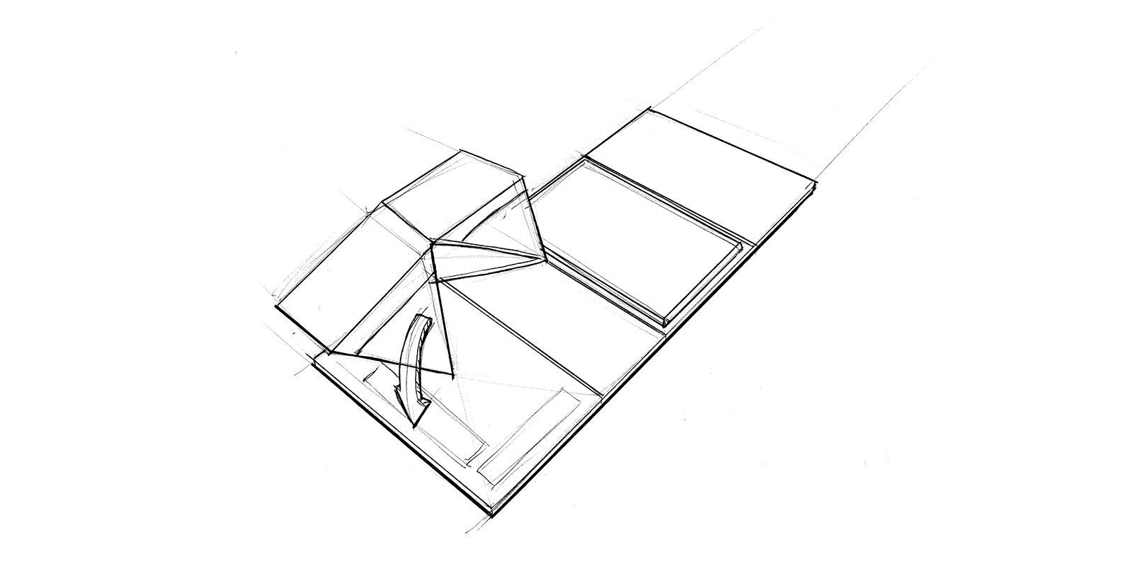 湾流箱包装 - 公司设计-2.jpg