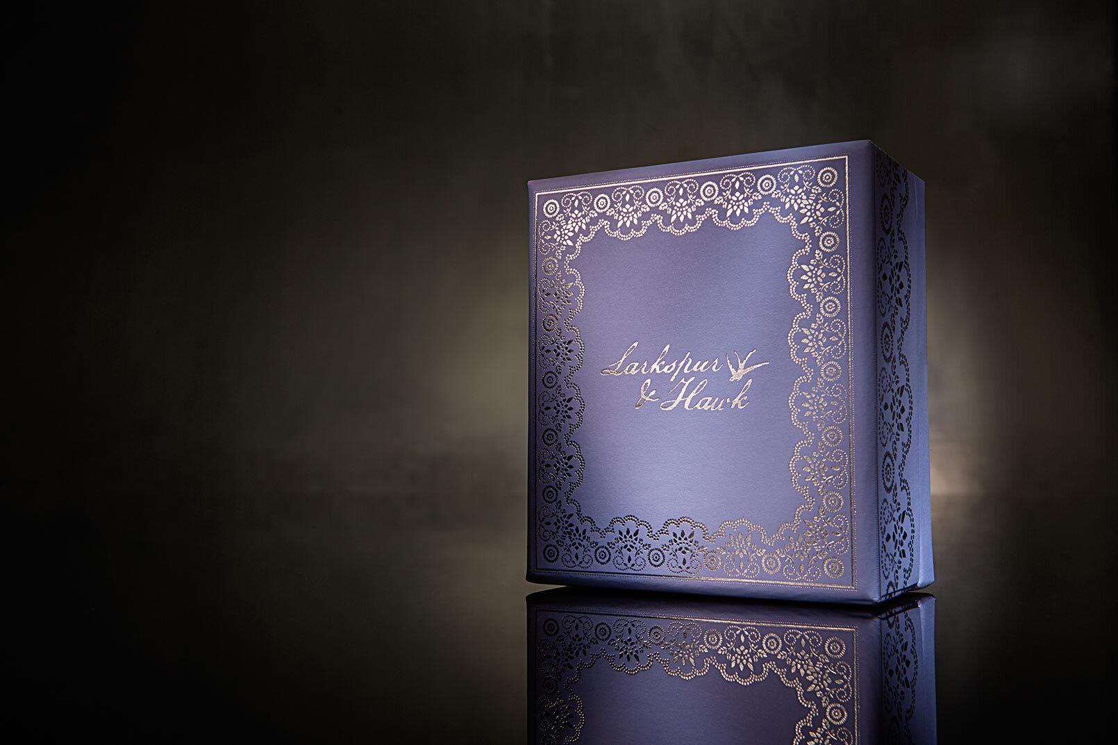 Larkspur-hawk-box-design-packaging-company-1.jpg