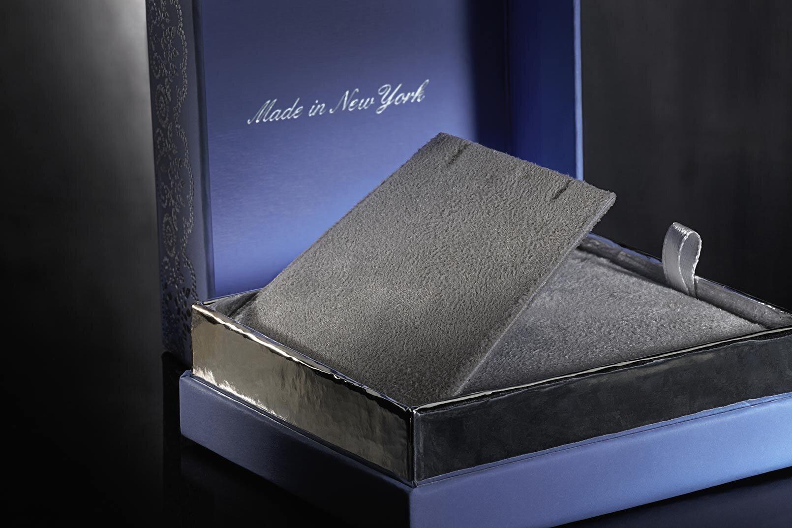 Larkspur-Hawk-Box-Design-Packaging-Company-2.JPG