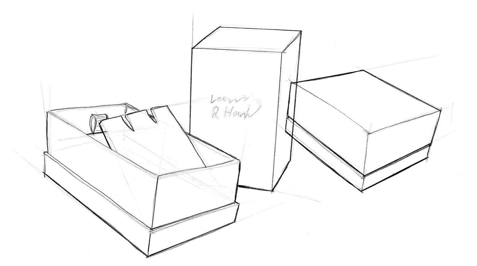 Larkspur-Hawk-Box-Jewelry-Packaging-Company-Design-1.JPG