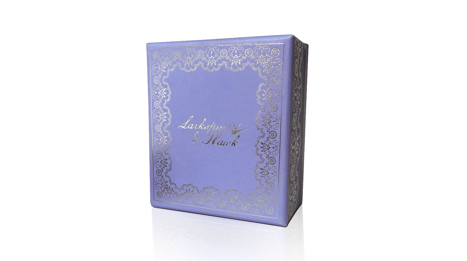 Larkspur-Hawk-Box-Jewelry-Packaging-Company-Design-3.JPG