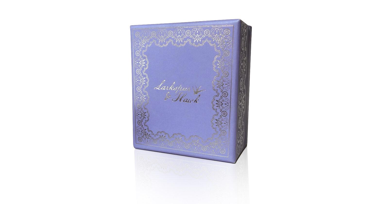 Larkspur-Hawk-Box-Bewelry-Packaging-Company-Design-5.jpg